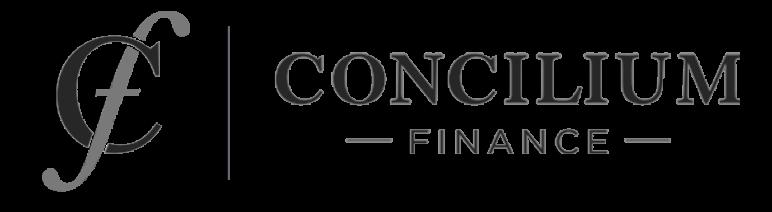 Concilium Finance – Aix en Provence